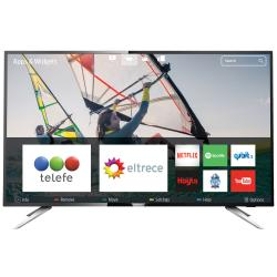 "Smart TV Philips 50 "" Ultra HD 50PUG6102/77"