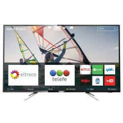 "Smart TV Philips 55 "" 4K Ultra HD 55PUG6212/77"