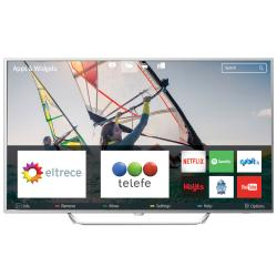 "Smart TV Philips 65 "" Ultra HD 65PUG6412/77"