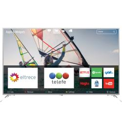 "Smart TV Philips 75 "" Ultra HD 75PUG8502/77"