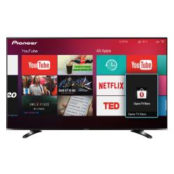 "Smart TV Pioneer 32 "" HD PLE32HMS4"