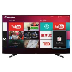 "Smart TV Pioneer 43 "" Full HD PLE43FMS4"