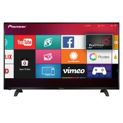 "Smart TV Pioneer 43 "" Full HD PLE43FMS5"