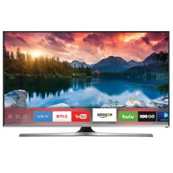 "Smart TV Samsung 32 "" Full HD UN32J5500AGCDF"