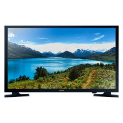 "Smart TV Samsung 32 "" HD UN32J4300AGCDF"