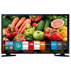 "Smart TV Samsung 32 "" HD UN32J4300DGCDF"