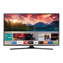 "Smart TV Samsung 40 "" 4K Ultra HD UN40KU6000GCTC"