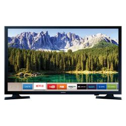 "Smart TV Samsung 40 "" Full HD UN40J5200AGCDF"