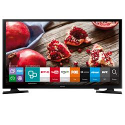 "Smart TV Samsung 40 "" Full HD UN40J5200DGCDF"