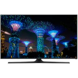 "Smart TV Samsung 40 "" Full HD UN40J5300AGCDF"
