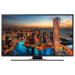 "Smart TV Samsung 48 "" 4K Ultra HD UN48JU6500GCTC"