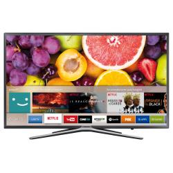 "Smart TV Samsung 49 "" Full HD UN49K5500AGCDF"