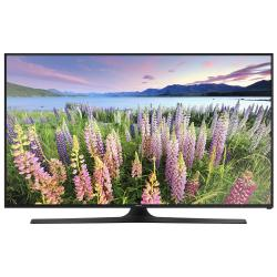 "Smart TV Samsung 50 "" Full HD UN50J5300AGCDF"