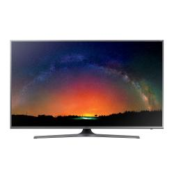 "Smart TV Samsung 55 "" 4K Ultra HD 55JS7200"