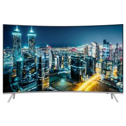 "Smart TV Samsung 55 "" 4K Ultra HD UN55MU7500GCZB"