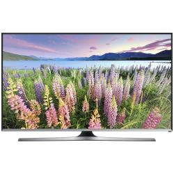 "Smart TV Samsung 55 "" Full HD UN55J5500AGCDF"