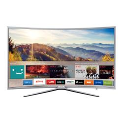 "Smart TV Samsung 55 "" Full HD UN55K6500 AGCTC"