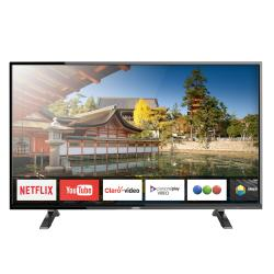 "Smart TV SANSEI 43 "" Full HD TDS1843FI"