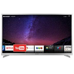 "Smart TV Sharp 43 "" Full HD SH4316MFIX"