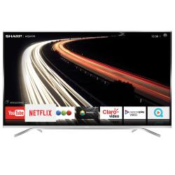 "Smart TV Sharp 70 "" 4K Ultra HD SH7016KULDX"
