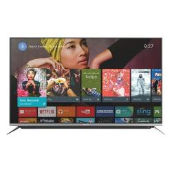 "Smart TV SKYWORTH 55 "" Ultra HD SW 55 S6 SUG"