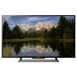 "Smart TV Sony 40 "" Full HD KDL-40R555C AR4"