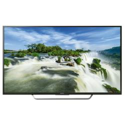 "Smart TV Sony 55 "" 4K Ultra HD XBR-55X705D"
