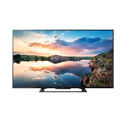 "Smart TV Sony 60 "" 4K Ultra HD KD60X695E"