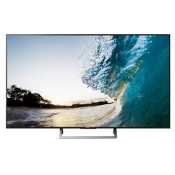 "Smart TV Sony 65 "" 4K Ultra HD KD-65X725E"