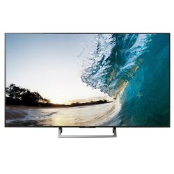 "Smart TV Sony 75 "" 4K Ultra HD XBR75X855E/S AR4"
