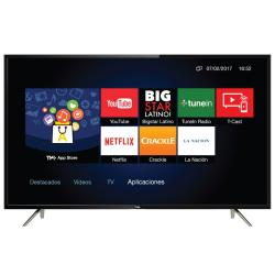 "Smart TV TCL 39 "" Full HD L39S4900S"