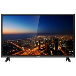 "Smart TV TELEFUNKEN 32 "" HD TKLE3218RT"