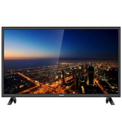 "Smart TV TELEFUNKEN 43 "" Full HD TKLE4318RTF"
