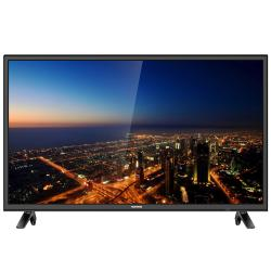 "Smart TV TELEFUNKEN 49 "" Ultra HD TKLE4918RTUX"