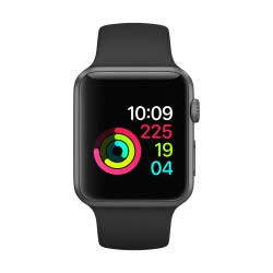 SmartWatch Apple MP032LE/A Gris