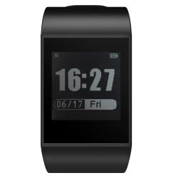 SmartWatch MAX-YOU DW-007 Negro