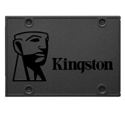 SSD Kingston SA400S37 240 GB
