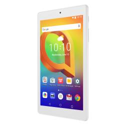 "Tablet Alcatel 8063 Pixi 4 7"" Blanco 8 GB"