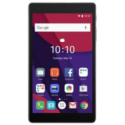 "Tablet Alcatel 8063 Pixi 4 A2 7"" Negra 8 GB"