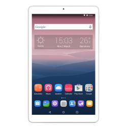 "Tablet Alcatel PIXI 3 8080 10.1 "" Blanco 16 GB"