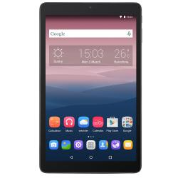 "Tablet Alcatel PIXI 3 8080 10.1 "" MTK Negro 16 GB"