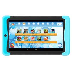 "Tablet Alcatel PIXI 3 KIDS 7 "" Negro 8 GB"