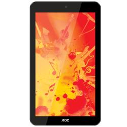 Tablet AOC A731 7