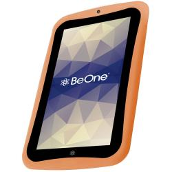 "Tablet Be One EPSILON II ORANGE 7 "" Allwinner Blanco 8 GB"
