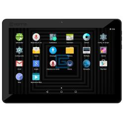 "Tablet GONNA Gazelle 10.1 "" Rockchip Negro 8 GB"
