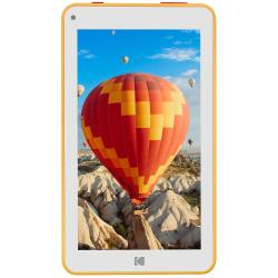 "Tablet Kodak AW710 7 "" AW Blanco 8 GB"
