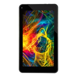 "Tablet NEXT TECHNOLOGIES N70SHBSC 7 "" Negro 8 GB"