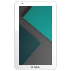 "Tablet Philco TP10A3 10.1 "" Rockchip Blanco 16 GB"