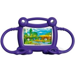 Tablet Positivo BGH Y710 KIDS  + Cover Violeta 7""