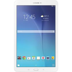 "Tablet Samsung TAB E T560 9.6 "" Spreadtrum Blanco 8 GB"
